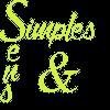 SIMPLES & SENS
